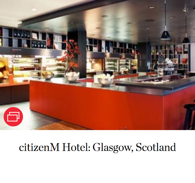 ATCitizenMHotel.png