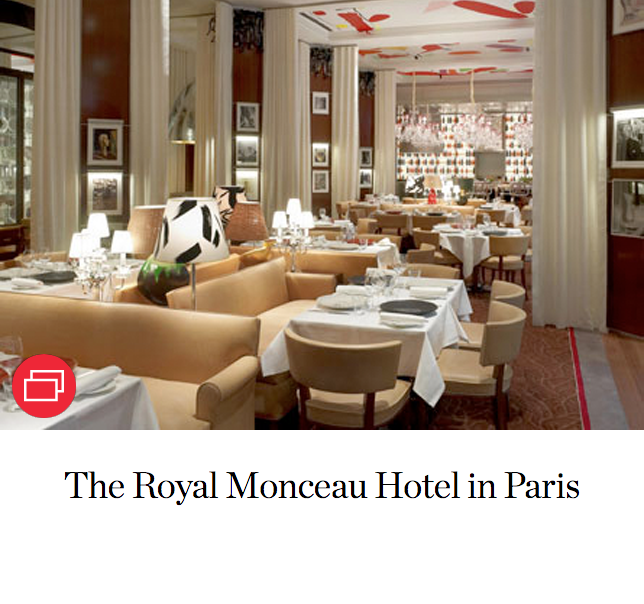 ATRoyalMonceauHotel.png