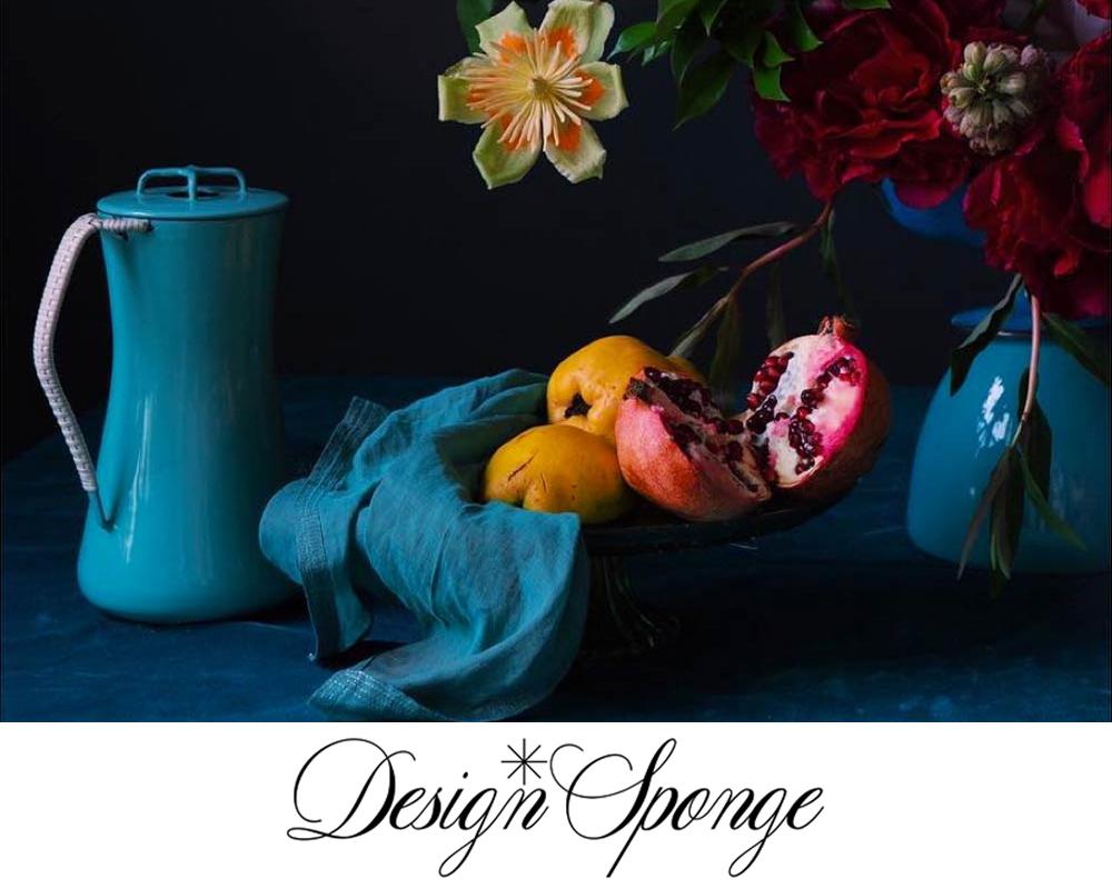 DesignSponge.jpg