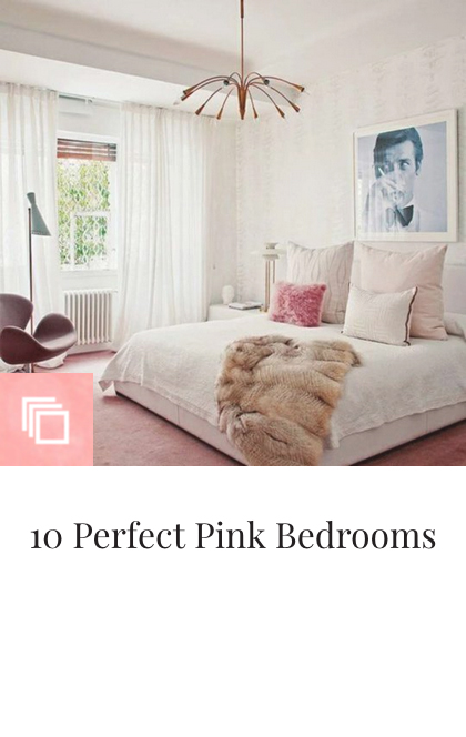 "Copy of http://www.designsponge.com/2016/11/10-perfect-pink-bedrooms.html""target=""_blank"