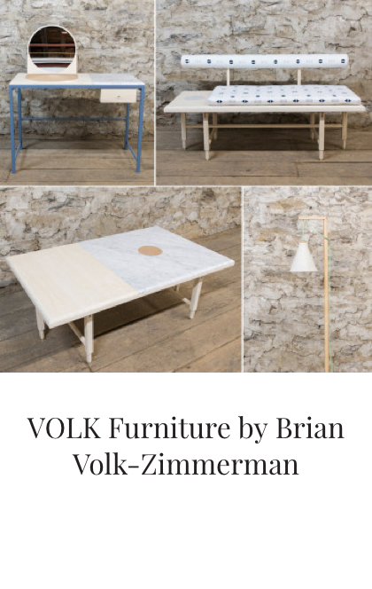 DSVolkFurniture.jpg