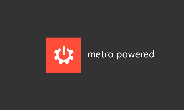 metropowered.png