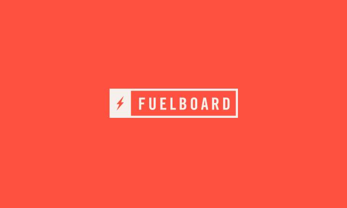 fuelboardportfolio.png
