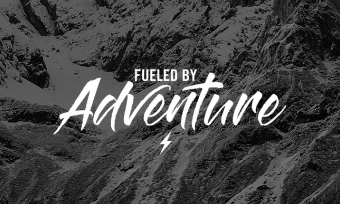 adventurelogo.jpg