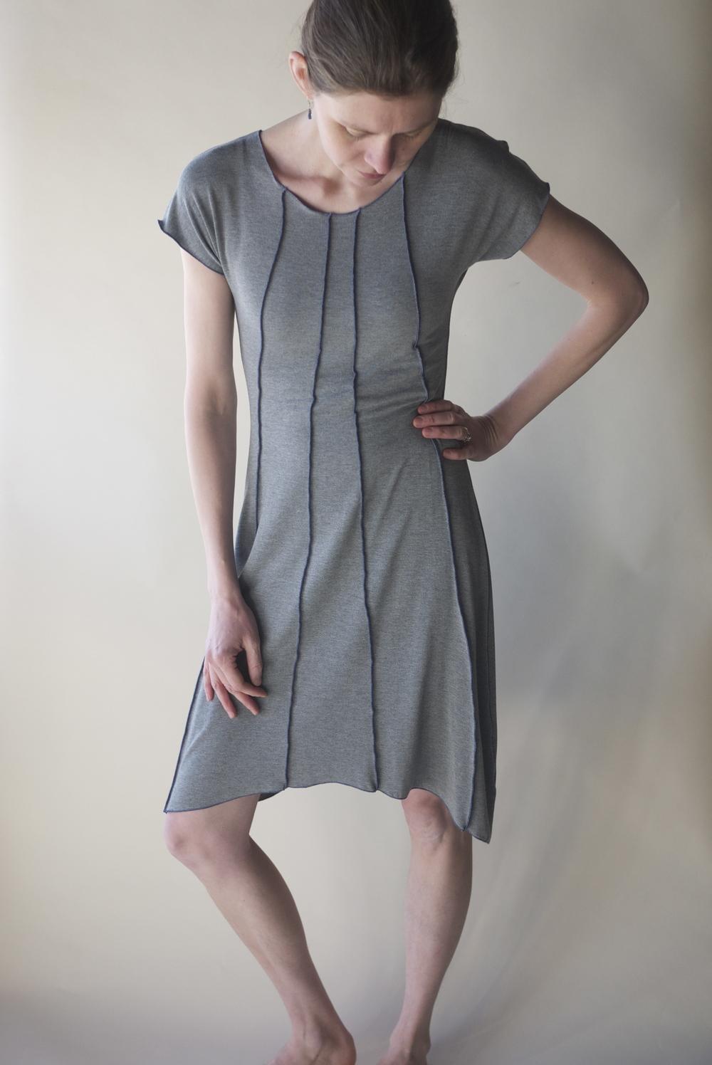 Maricopa Dress