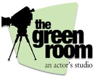 green room logo.jpg