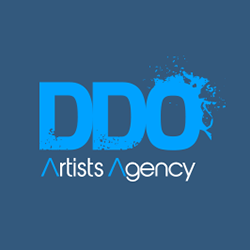 DDO.png