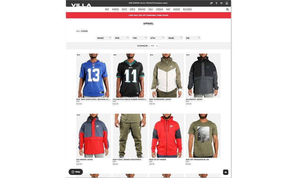 RUVilla.com