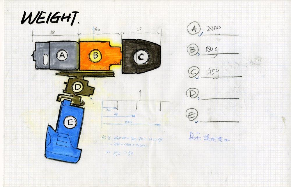 12V_weight.jpg