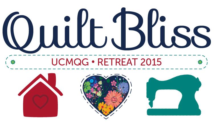 quilt-bliss-logo (1).jpg