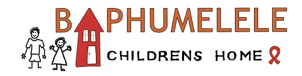 Baphumelele_childrens_home_Logo_2007_05_30.jpg