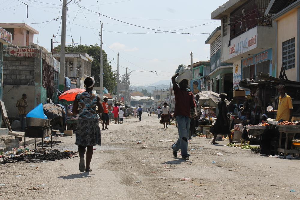 Bakery street Haiti.JPG