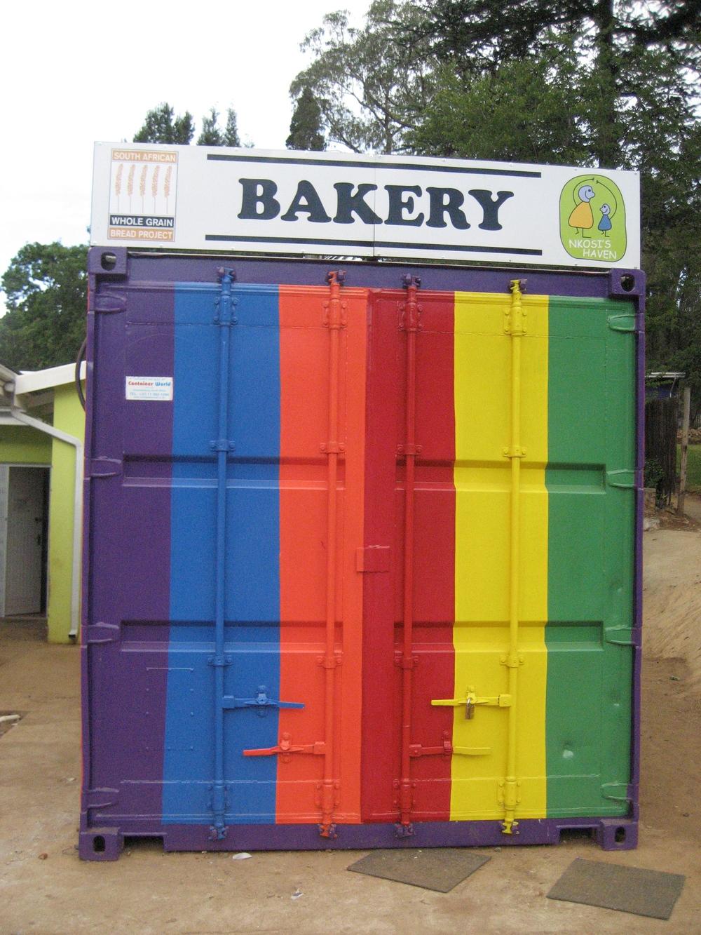 Nkosi Bakery front.jpg