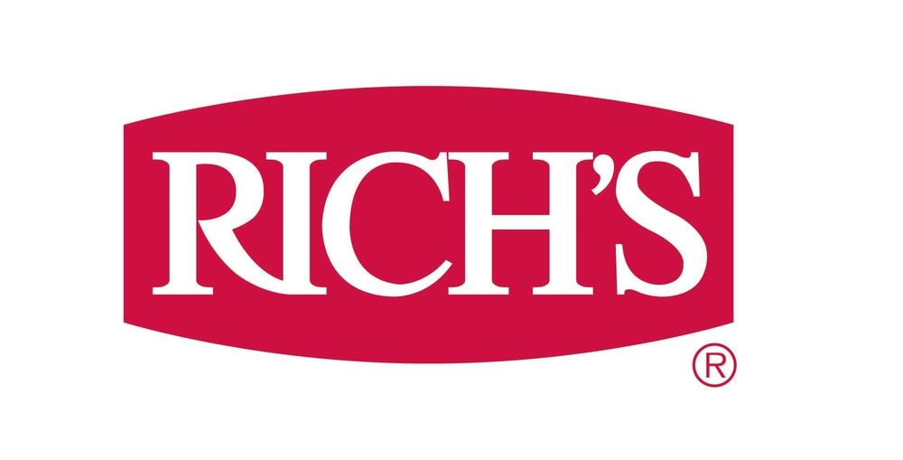 Richs-Logo-pms-200-RGB.jpeg