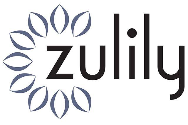 ZulilyLogo640_s640x427.jpg