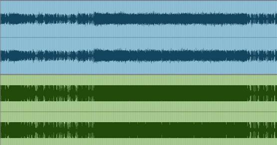 audiorestorationizotoperx