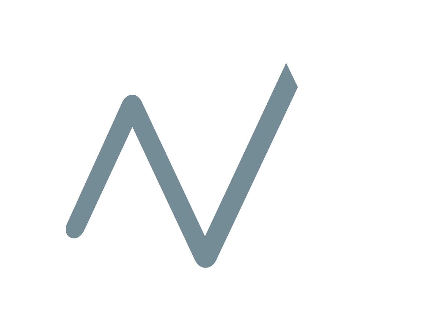 Mountain Stream Audio