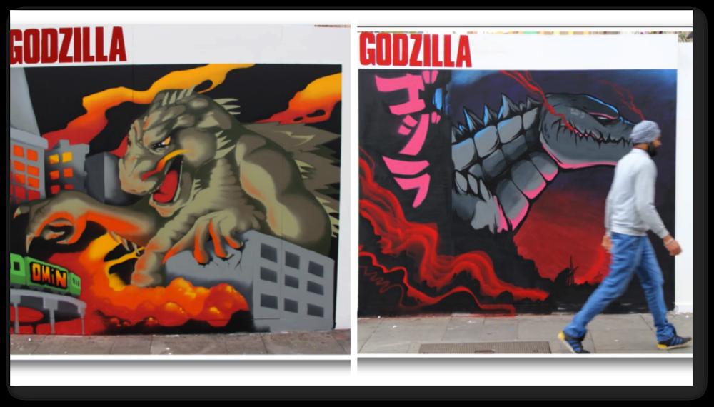 Godzilla_CaseStudy final_8.png