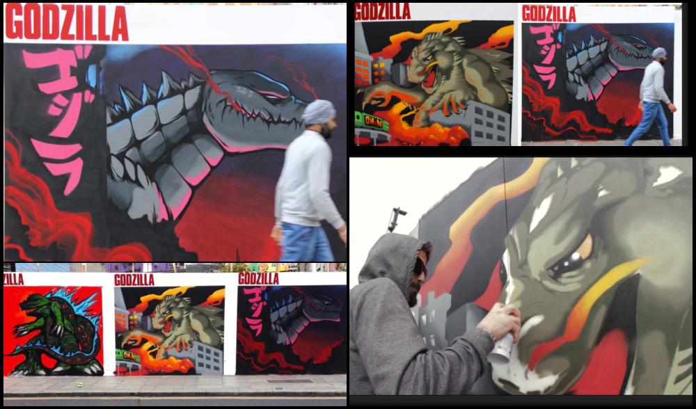 Godzilla Collage_1.png