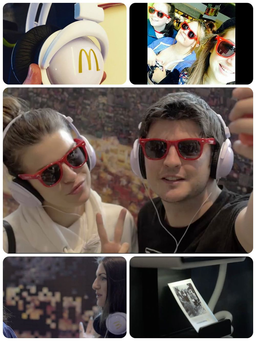 Mc Donalds Collage 4.jpg