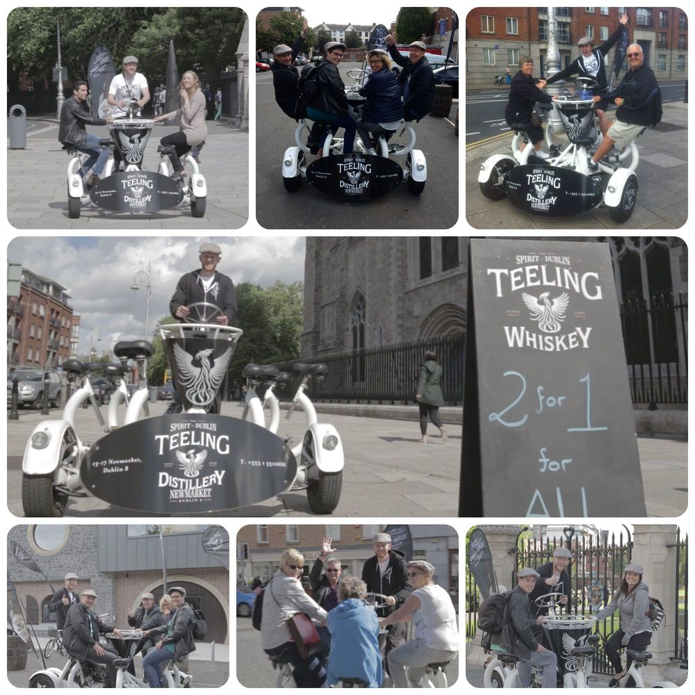 Teeling Collage -1 copy.jpg