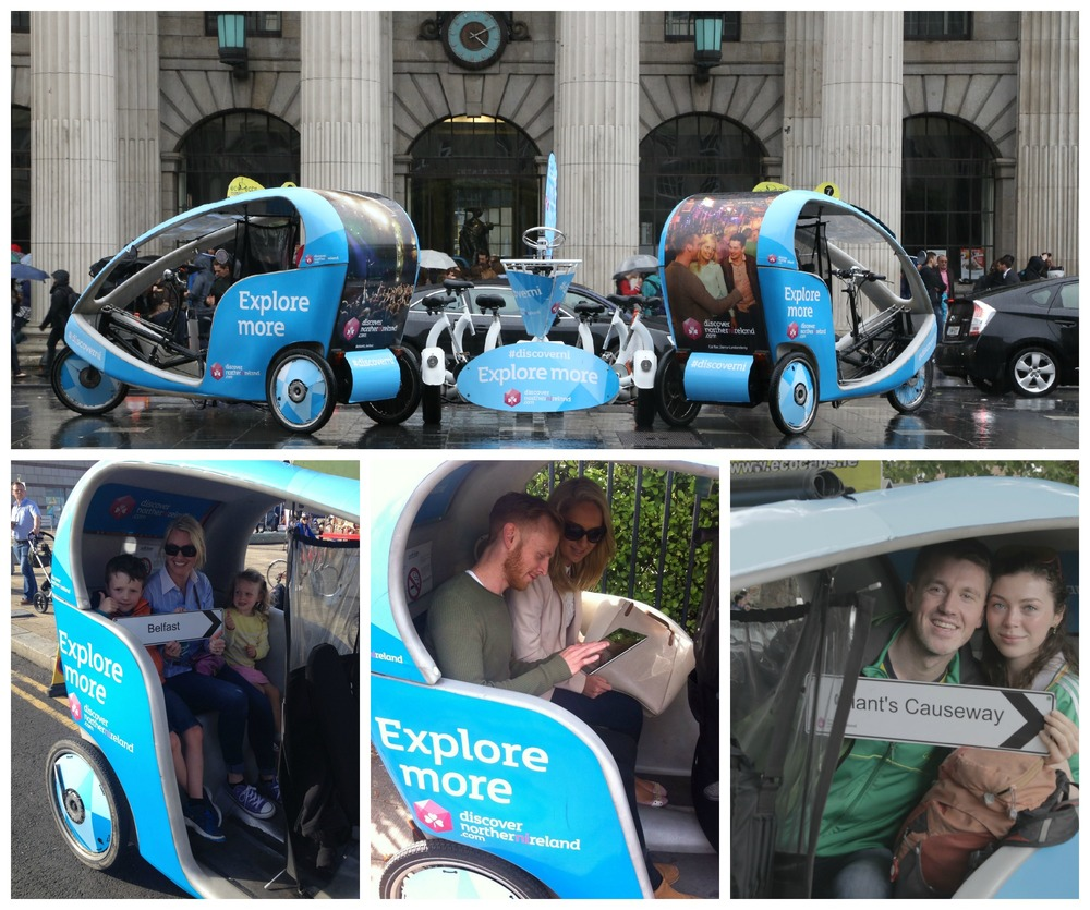 TNI Ecocabs collage-1.jpg