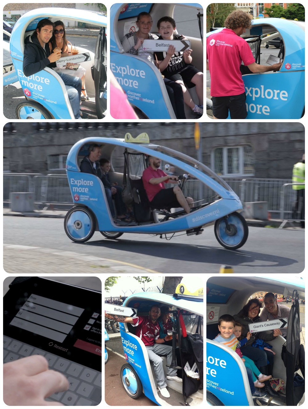 TNI Ecocabs Collage-3.jpg