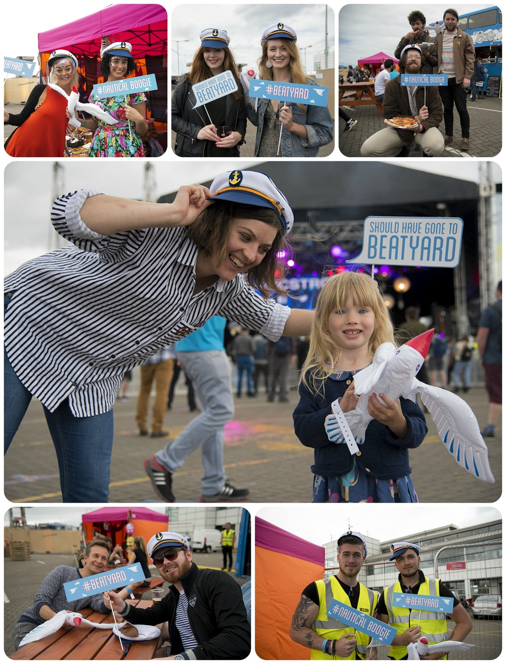 BeatYard Social Collage 1.jpg