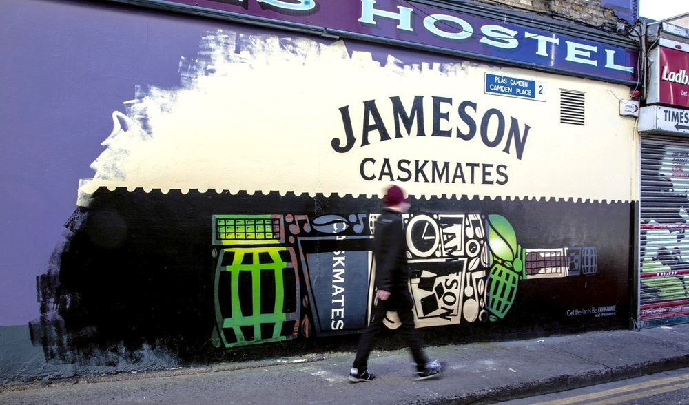 Graffiti_CaseStudy_Web_JamesonCaskmates- - 2.jpg