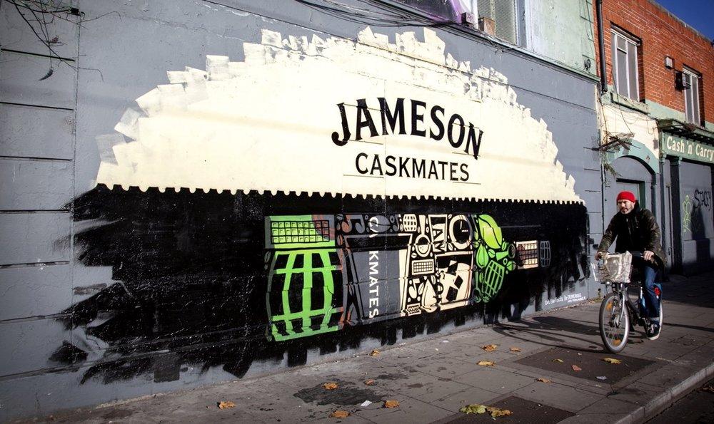 Graffiti_CaseStudy_Web_JamesonCaskmates- - 1.jpg