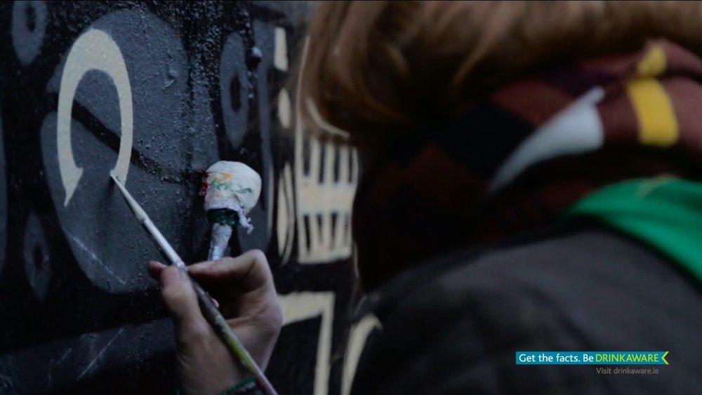 Graffiti_CaseStudy_Web_JamesonCaskmates- - 7.jpg