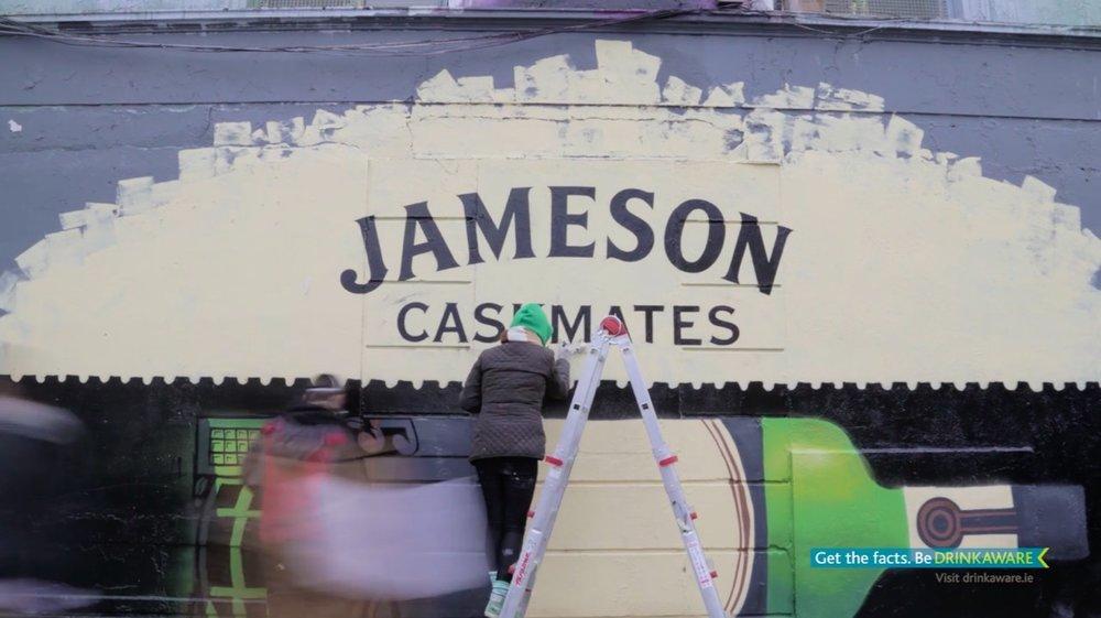 Graffiti_CaseStudy_Web_JamesonCaskmates- - 5.jpg