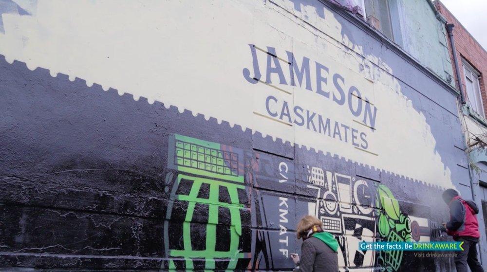 Graffiti_CaseStudy_Web_JamesonCaskmates- - 8.jpg
