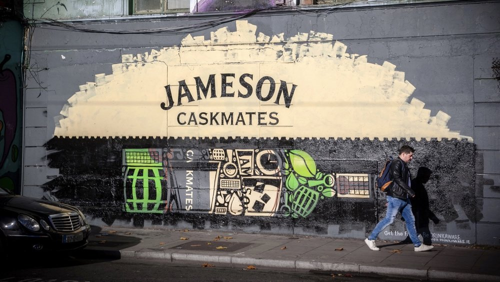 Graffiti_CaseStudy_Web_JamesonCaskmates- - 11.jpg