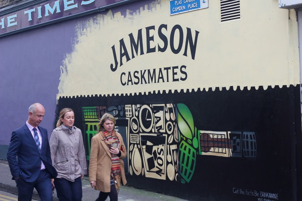 Graffiti_CaseStudy_Web_JamesonCaskmates- - 12.jpg