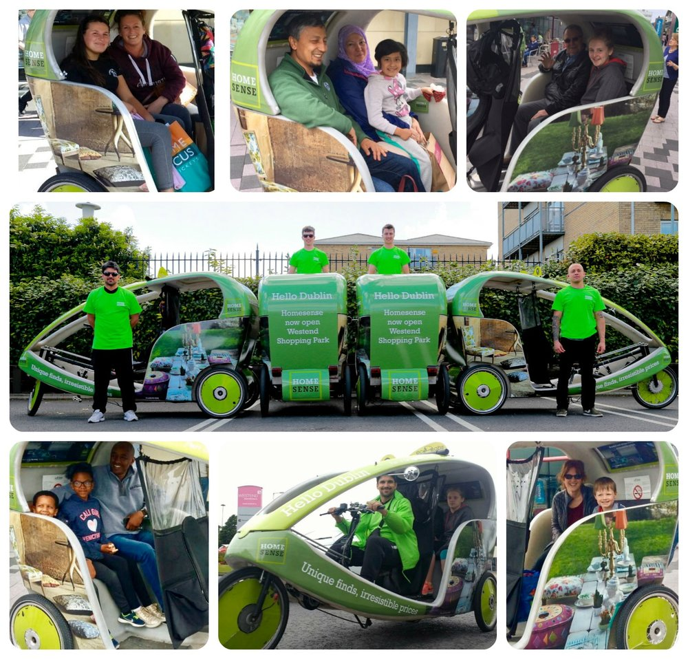 HOMESENSE_ECOCABS_Collage-1.jpg