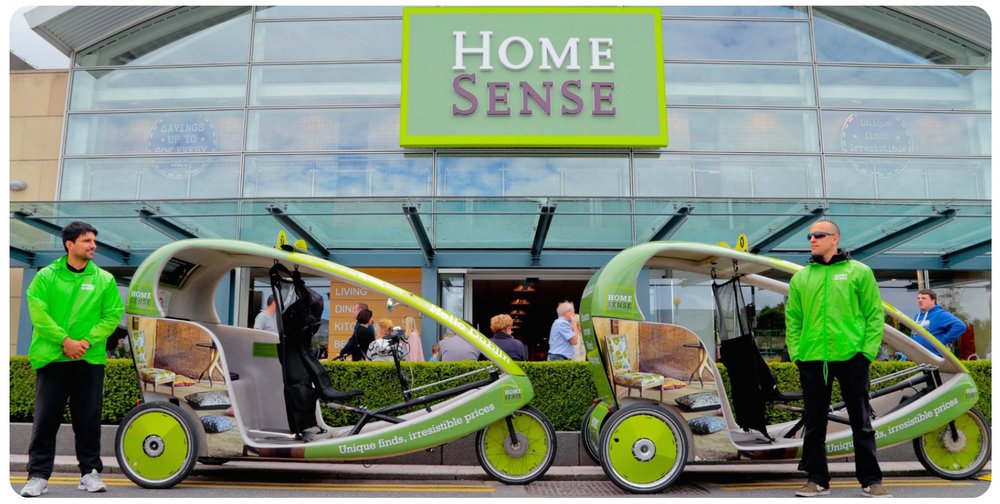 HOMESENSE_ECOCABS_Collage-3.jpg