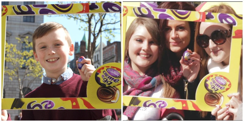 Creme Egg_Collage.jpg