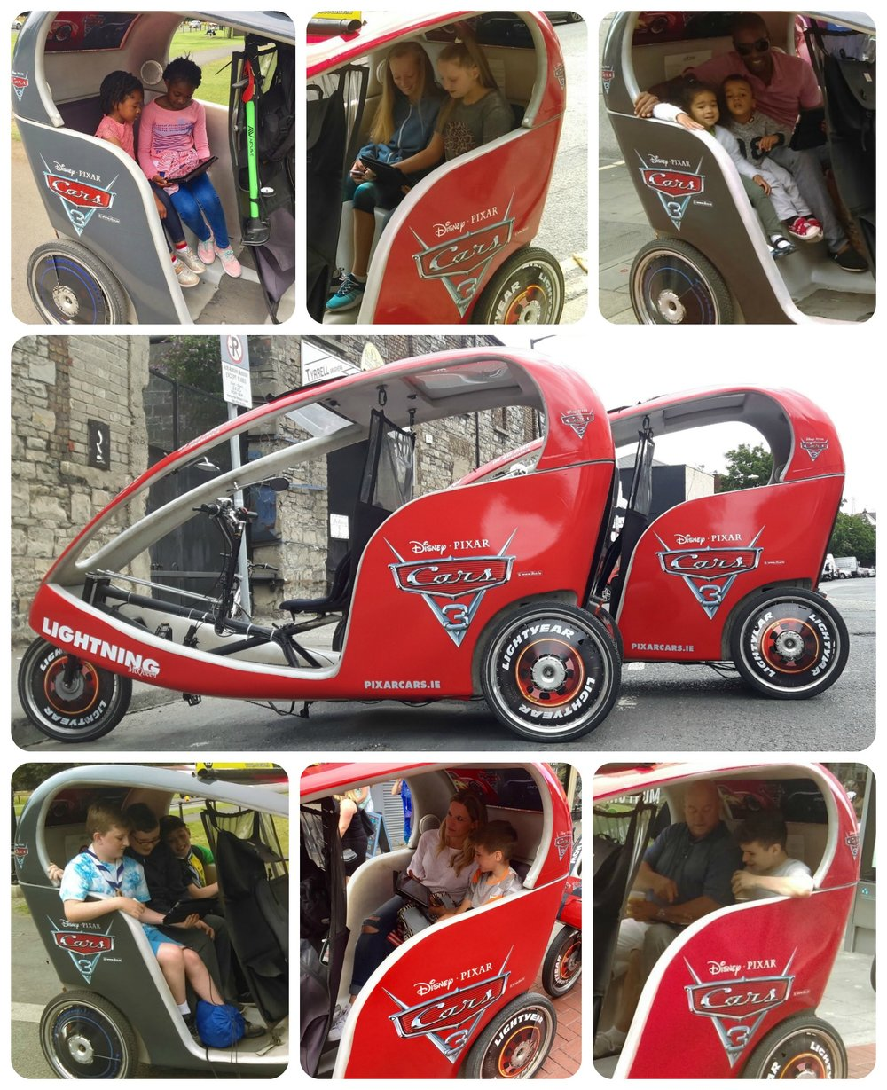 Cars3_Ecocab_Collage-3.jpg
