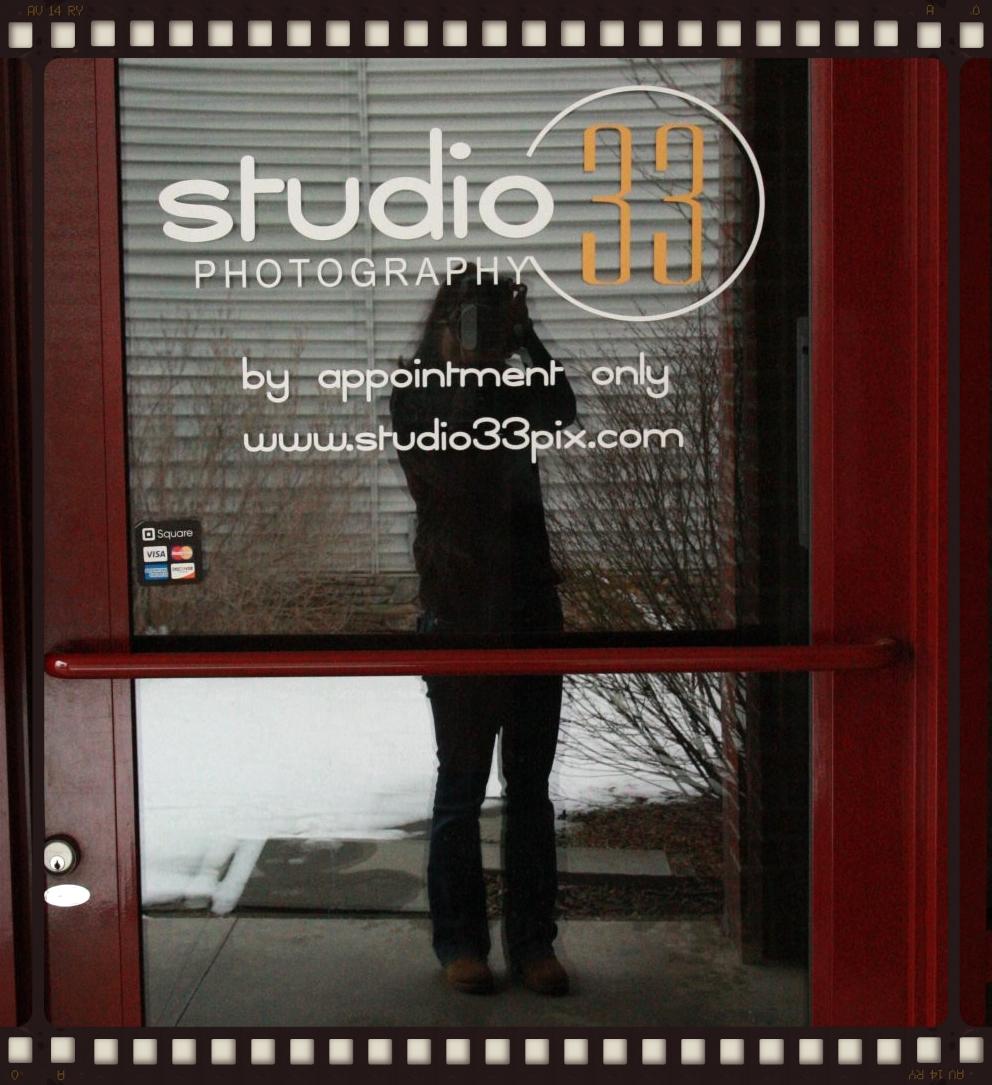 Studio33.jpg