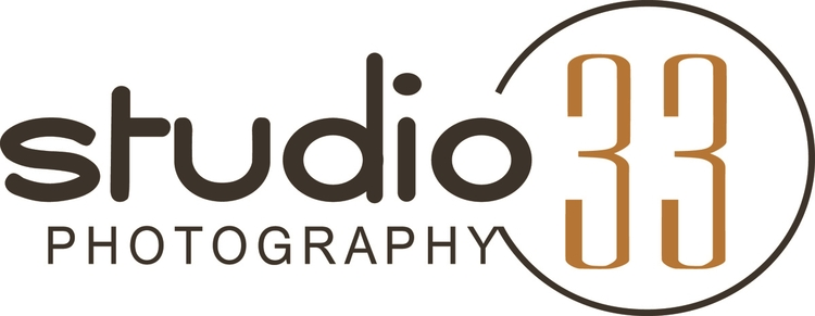 Studio 33 Photography