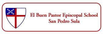 el buen pastor name and logo.JPG