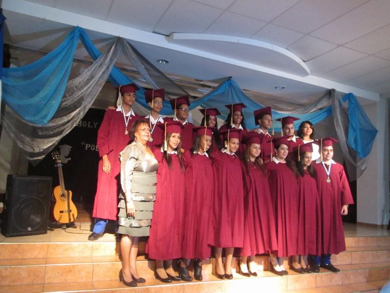Holy Trinity Graduation Pix.JPG