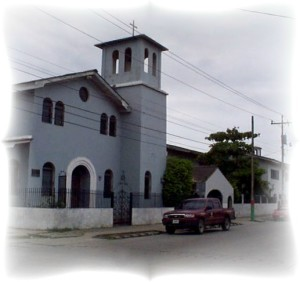 St Johns Puerto Cortes church.jpg