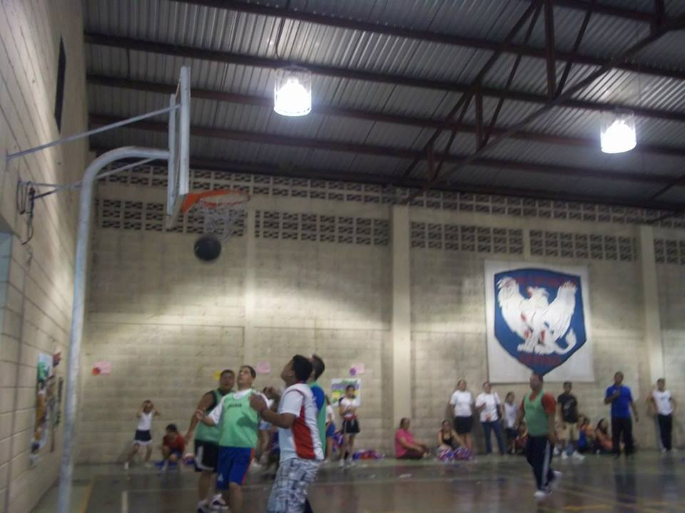 St Marys gym.jpg
