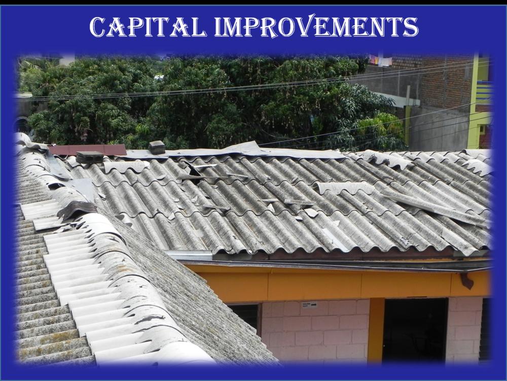Capital Improvements.png
