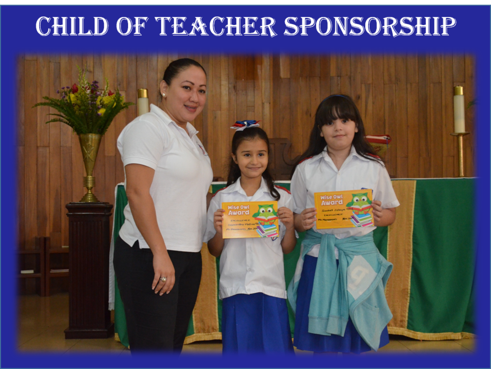 Child of Teacher sponsorship2.PNG