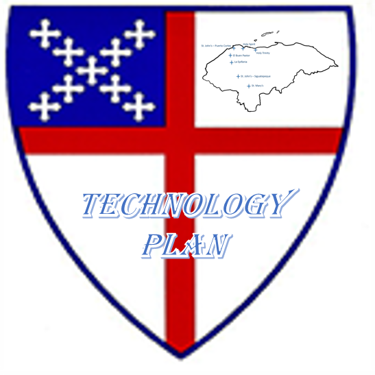 technology plan logo.png