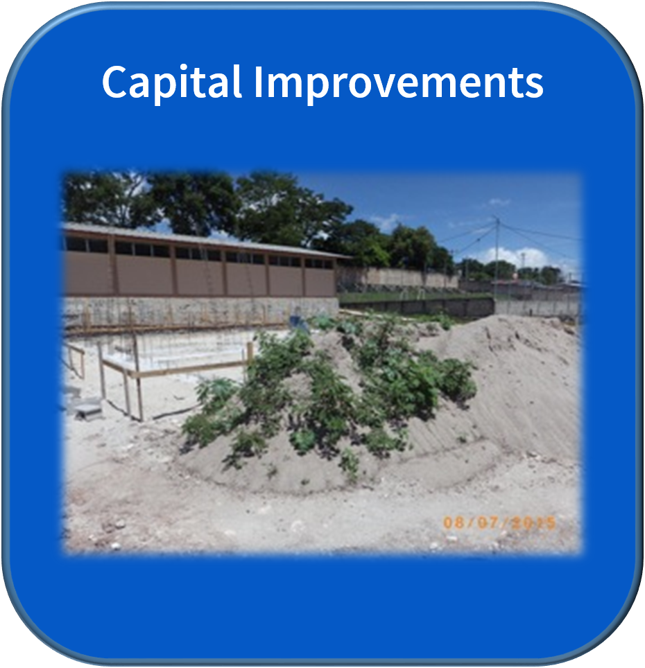 Capital Improvements2.png