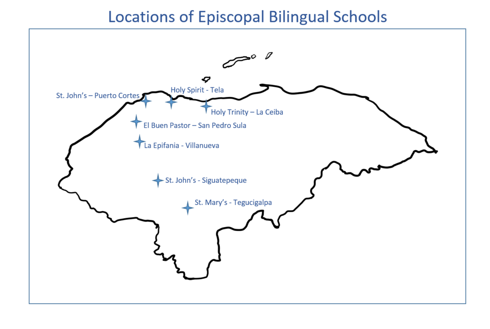 Location of EBSH.png